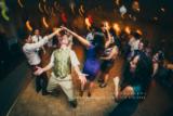 © Wassim Njeim Photography - www.wassphoto.com