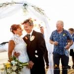 Mariage Québecois Sept Iles