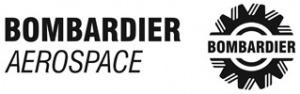 Bombardier Montreal