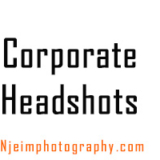 Corporate Head Shots Photographer in Montreal