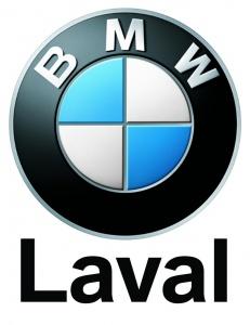 BMW Laval