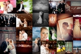 Mont-Tremblant-Wedding-Photographer-0001