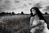 Montreal-Beauty-Photographer-0001