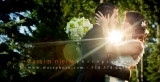 Montreal-Wedding-Photographer-0001