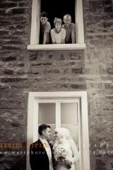 Montreal-Wedding-Photographer-0001-2