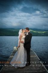 Montreal-Wedding-Photographer-0001-3