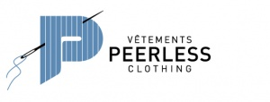 Peerless Clothing Montreal