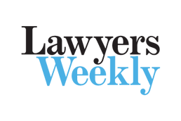 Lawyers Weekly Toronto