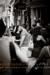 montreal-photographer-0076