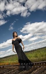 montreal-portrait-photographer-0012