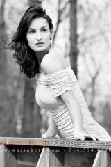 montreal-portrait-photographer-0014