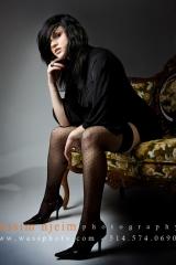 montreal-portrait-photographer-0017
