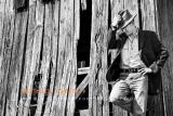 montreal-portrait-photographer-0018