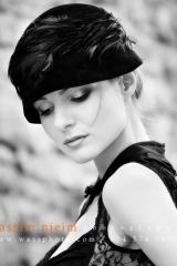 montreal-portrait-photographer-0023