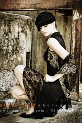 montreal-portrait-photographer-0024