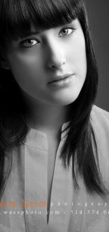 montreal-portrait-photographer-0026