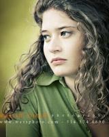 montreal-portrait-photographer-0027