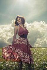 montreal-portrait-photographer-0037