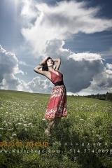 montreal-portrait-photographer-0038