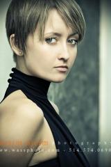 montreal-portrait-photographer-0046