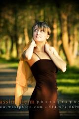 montreal-portrait-photographer-0050
