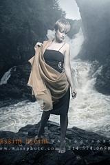 montreal-portrait-photographer-0053