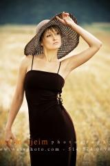 montreal-portrait-photographer-0055