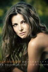 montreal-portrait-photographer-0056
