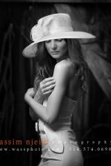 montreal-portrait-photographer-0059