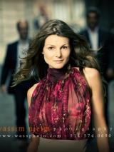 montreal-portrait-photographer-0060