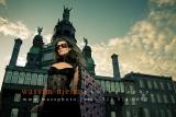 montreal-portrait-photographer-0061