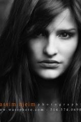montreal-portrait-photographer-0075