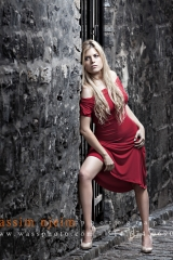 montreal-portrait-photographer-0083