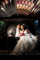 montreal-wedding-photographer-0002