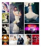 montreal-wedding-photographer-0006