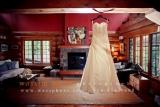 montreal-wedding-photographer-0008