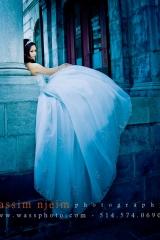montreal-wedding-photographer-0023