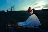 montreal-wedding-photographer-0026
