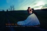 montreal-wedding-photographer-0026