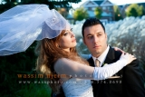montreal-wedding-photographer-0046