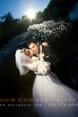 montreal-wedding-photographer-0051