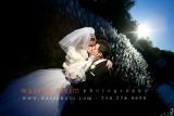 montreal-wedding-photographer-0054