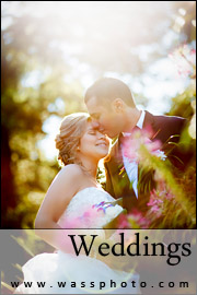 Wedding photographers services Montreal