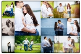 e-Session in Jeans Montreal Ile Perrot
