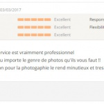 Montreal photographers nice reviews