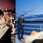 Photography for weddings in Montreal