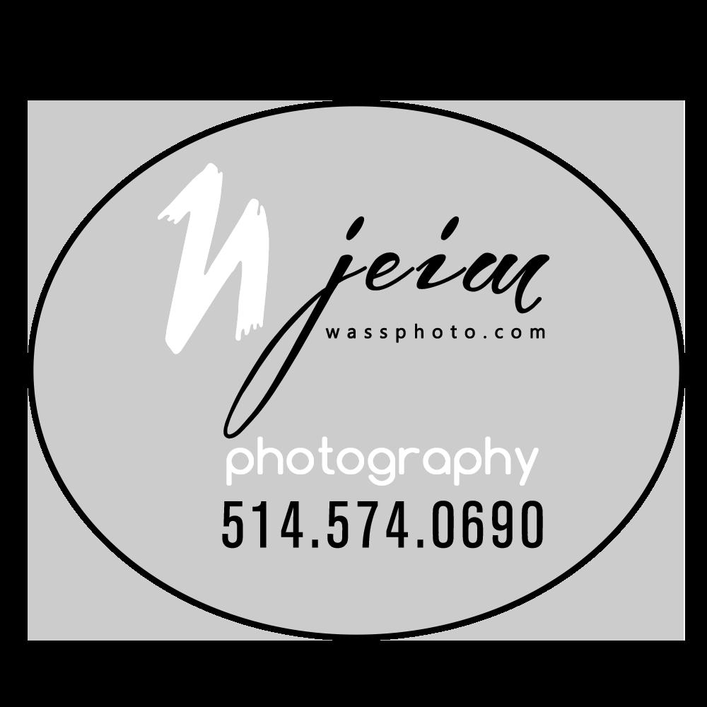 Njeim Photography